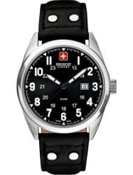 Наручные часы Swiss Military Hanowa 06-4181.04.007