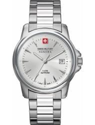 Наручные часы Swiss Military Hanowa 06-8010.04.001