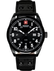 Наручные часы Swiss Military Hanowa 06-4181.13.007