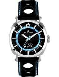 Наручные часы Jacques Lemans 1-1740H