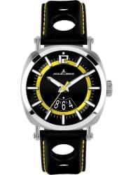 Наручные часы Jacques Lemans 1-1740J