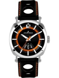 Наручные часы Jacques Lemans 1-1740i