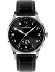 �������� ���� Jacques Lemans 1-1736A