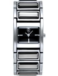Наручные часы РФС P035001-74E