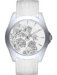 Наручные часы РФС P035202-44A