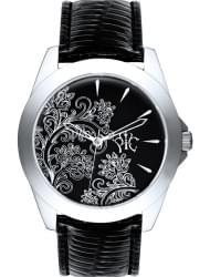 Наручные часы РФС P035202-04E