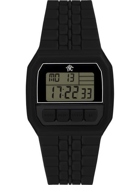 Наручные часы РФС P721606-121B - фото спереди