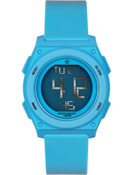 Наручные часы РФС P731606-121A