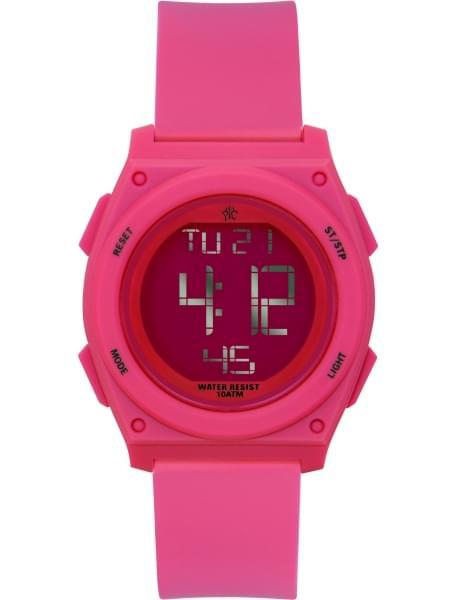Наручные часы РФС P731606-121O