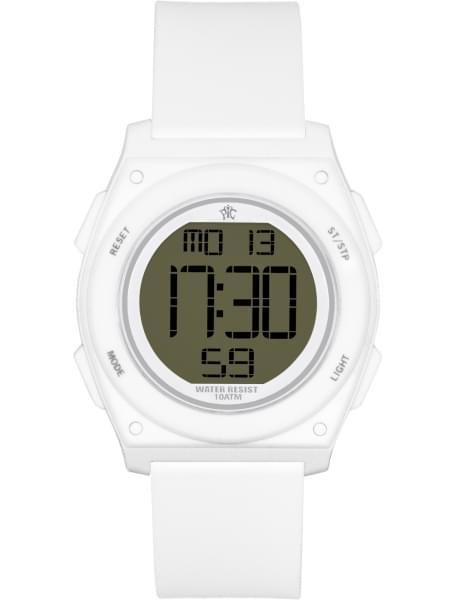 Наручные часы РФС P731606-121W