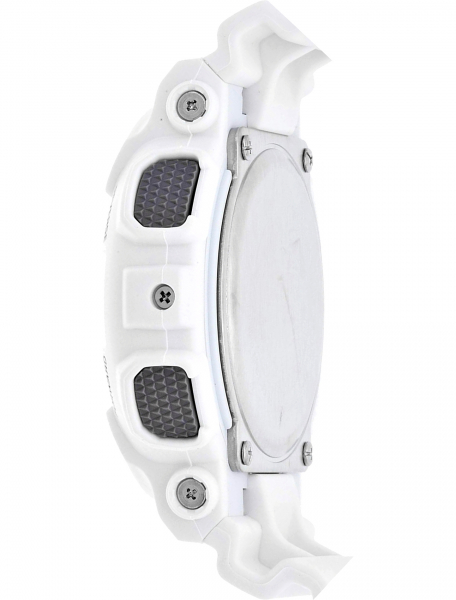 Наручные часы Casio GA-110RG-7A - фото № 2
