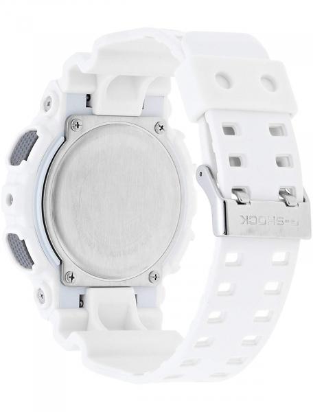 Наручные часы Casio GA-110RG-7A - фото № 3