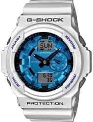 Наручные часы Casio GA-150MF-7A