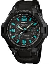 Наручные часы Casio GW-4000-1A2