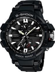 Наручные часы Casio GW-A1000D-1A