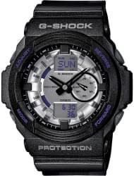 Наручные часы Casio GA-150MF-8A