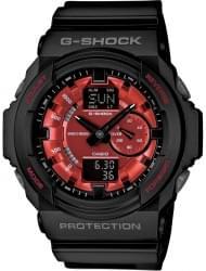 Наручные часы Casio GA-150MF-1A