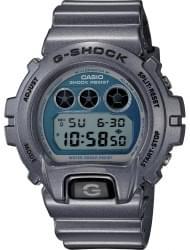 Наручные часы Casio DW-6900MF-2E