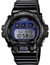 Наручные часы Casio DW-6900MF-1E