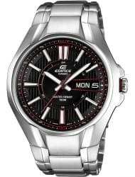 Наручные часы Casio EF-133D-1A