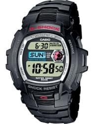 Наручные часы Casio G-7500-1V