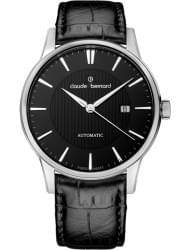 Наручные часы Claude Bernard 80091-3NIN
