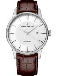 Наручные часы Claude Bernard 80091-3AIN
