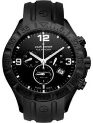 Наручные часы Claude Bernard 10201-37NNIN