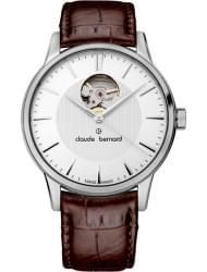 Наручные часы Claude Bernard 85017-3AIN