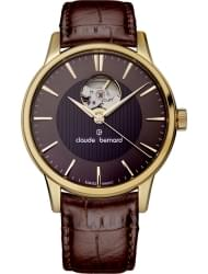Наручные часы Claude Bernard 85017-37RBRIR