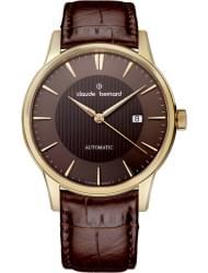 Наручные часы Claude Bernard 80091-37RBRIR