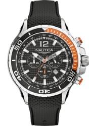 Наручные часы Nautica A21017G