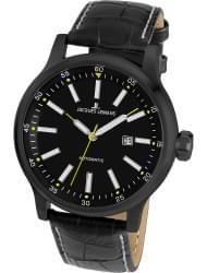Наручные часы Jacques Lemans 1-1723E
