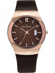 Наручные часы Skagen 981XLRLD