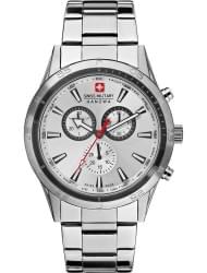Наручные часы Swiss Military Hanowa 06-8041.04.001
