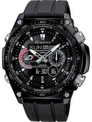 Наручные часы Casio ECW-M300E-1A