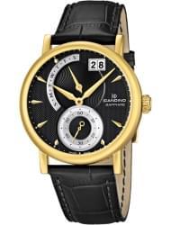 Наручные часы Candino C4486.3