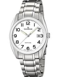 Наручные часы Candino C4493.1