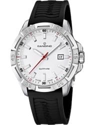 Наручные часы Candino C4497.1