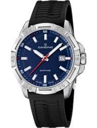 Наручные часы Candino C4497.2