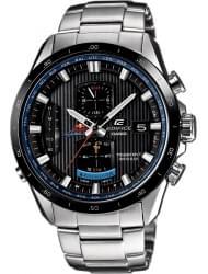 Наручные часы Casio EQW-A1110RB-1A