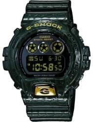 Наручные часы Casio DW-6900CR-3E
