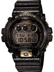Наручные часы Casio DW-6900CR-1E