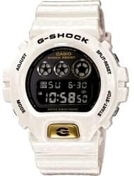 Наручные часы Casio DW-6900CR-7E