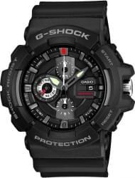 Наручные часы Casio GAC-100-1A