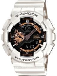 Наручные часы Casio GAC-100RG-7A