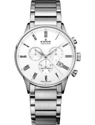 Наручные часы Edox 10409-3AAR