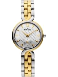 Наручные часы Edox 23096-357JAID