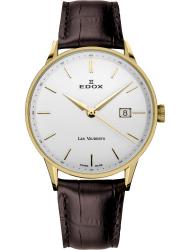 Наручные часы Edox 70172-37JAAID
