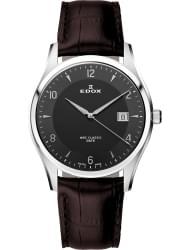 Наручные часы Edox 70170-3GIN